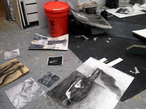 studio_mess